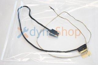 中古 東芝 dynabook B35/R B45/A シリーズ 用 液晶ケーブル 1366×768(webカメラ用)No.1027