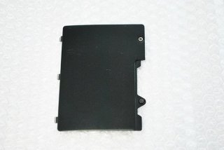 中古 東芝 dynabook RX3 R730 R731 R732シリーズ 裏面HDDカバー(内臓DVDドライブ搭載モデル)