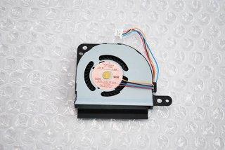 中古 東芝 dynabook RZ63 R63 シリーズ 用 CPU冷却ファン  No.1205-1