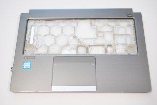 中古 東芝 dynabook R63/U シリーズ用 キーボードパームレスト No.210728-5