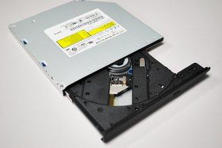 中古美品 東芝 dynabook R73/B R73/A R73/U R73/D RZ73 RX33 シRX73 リーズ DVDスーパーマルチドライブ No.1215