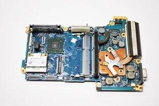 中古 東芝 dynabook R732/H シリーズ マザーボード(CPU付)No.1217