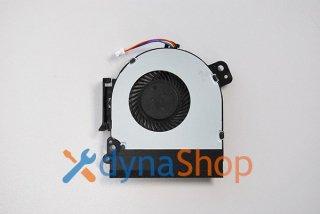 新品 dynabook AZ25/D AZ35/D AZ45/D AZ55/D AZ65/D CPU冷却ファン G61C0002Y210