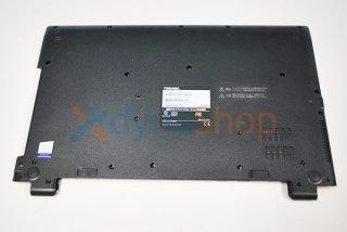 中古美品 東芝 dynabook Satellite B35/R ボトムカバー(底面カバー)No.1226