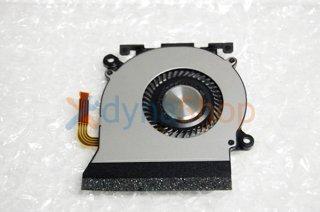 中古美品 東芝 dynabook VZ72 VZ62 V72 V62 VC72 VC62 V82 シリーズ CPU冷却ファン No.1226