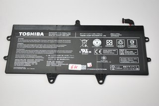 中古 東芝 dynabook VZ72 VZ62 VZ42 V82 V72 V62 V42 VC72 VC62シリーズ 用 内臓バッテリー No.1226