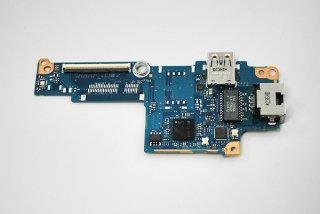 中古 東芝 dynabook R631/28E シリーズ 有線LAN/USB3.0ボード No.0105