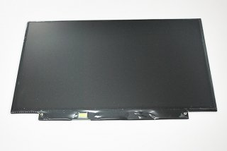 中古美品 東芝 dynabook R631/28E シリーズ  LCD 液晶パネル No.0105