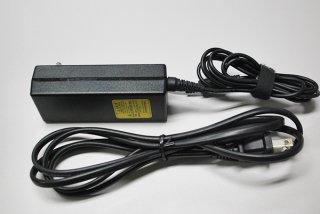 中古 NEC製 VersaPro タイプVF 用 AC電源アダプター 19V-3.42A No.210107-3