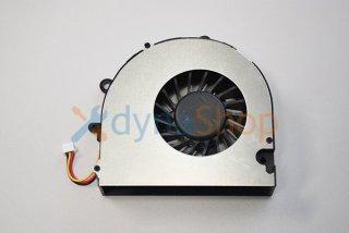 中古 東芝 dynabook TX/66K TV/64K シリーズ 交換用互換CPU冷却ファン No.210109-4