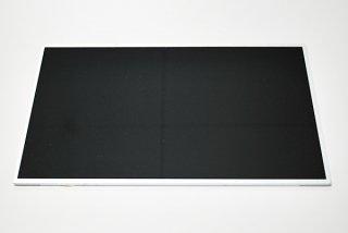 中古美品 東芝 dynabook Satellite T652/W4UGB シリーズ用液晶パネル HD(1366×768)No.210113-1