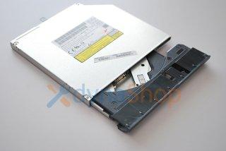 訳あり 東芝 dynabook T55 T45 T65 シリーズ DVDスーパーマルチドライブ/ブラックベゼル No.210113-5