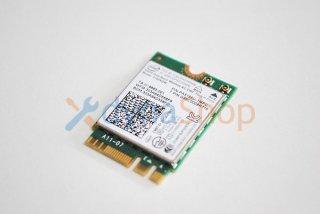 中古 東芝(第一世代)dynabook T45 T55 T65 シリーズ 用 無線 Wi-fiカード IEEE802.11a/b/g/n+ac No.210115-1