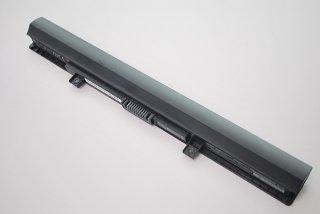 中古 東芝 dynabook T55/45MBシリーズ 用 内臓バッテリー ブラックモデル No.210115-3