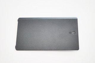 中古 東芝 dynabook T350 シリーズ適用 HDDボトムカバー No.210117-3