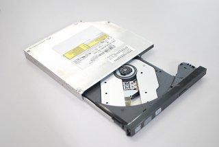 中古 東芝 dynabook T350/34AW DVDスーパーマルチドライブ No.210117-8