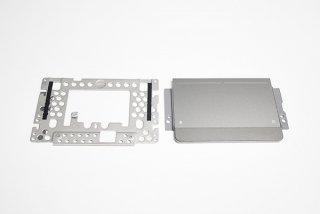 中古 東芝 dynabook R63/P シリーズ 用 マウス タッチ パット 210125-1