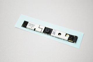中古 東芝 dynabook R63/P シリーズ 用 webカメラ No.210126-1