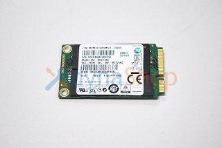 中古 東芝 dynabook KIRA L93 シリーズ SSDユニット 128GB No.210130-11