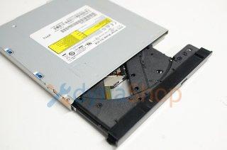 訳あり 中古 東芝 dynabook B55/J シリーズ DVDスーパーマルチドライブ No.210201-6