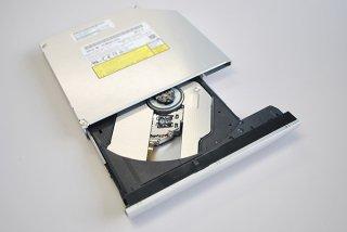 中古 東芝 dynabook Satellite T772/W5TF シリーズ ブルーレイ/DVDドライブ No.210206-7