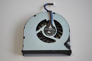中古 東芝 dynabook Satellite T772 シリーズ 交換用CPU冷却ファン No.210206-13