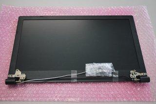 中古美品 東芝 dynabook B65/R シリーズ 液晶パネル(ベアボーン式液晶パネル)No.210211-2