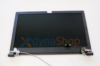 中古美品 東芝 dynabook B35/R シリーズ 液晶パネル(webカメラユニット付ベアボーン式液晶パネル)No.210211-1