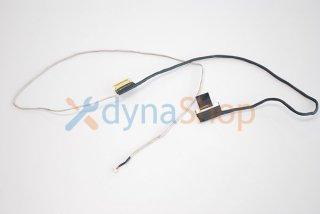 中古 東芝 dynabook B75/B B65/B B55/B 用 FHD液晶ケーブル(LCDケーブル)1920×1080モデル No.0214-1