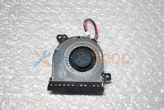 中古 東芝 dynabook R64/A シリーズ 交換用CPU冷却ファン No.210301-2