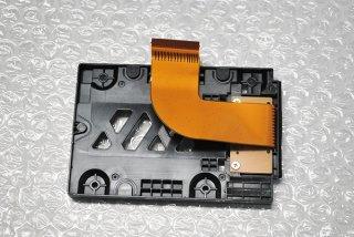 中古 東芝 dynabook R64/A シリーズ M.2用SSD専用ユニット No.210301-3