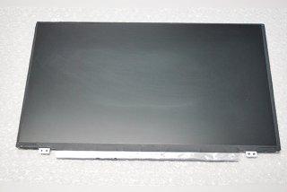 中古 東芝 dynabook R64/A シリーズ 液晶パネル  No.210301-5