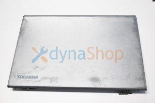 中古 東芝 dynabook R64/A シリーズ 液晶フレーム/カバー webカメラモデル用  No.210301-6