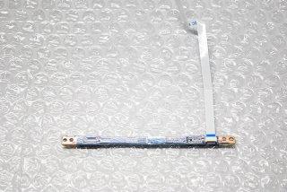 中古 東芝 dynabook R64/A シリーズ LEDボード  No.210301-13