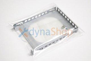 中古 東芝 Satellite L21 220C/Wシリーズ HDDマウンター No.210303-15