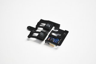 中古 東芝 dynabook R731 /R732 シリーズ コミュニケーションスイッチボタン ブラック用 No.0311-1