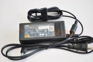 中古 NEC製 VersaPro タイプVF 用 AC電源アダプター 19V-3.42A No.210315-4