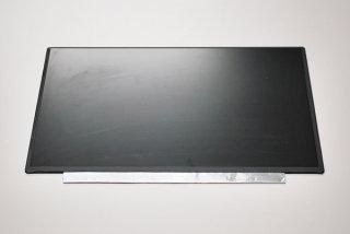 中古 東芝 dynabook  R73/B R73/A RX33/CB シリーズ 用 液晶パネル HD(1366×788ドット) No.210316-6