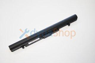 中古 東芝 dynabook R73 B35 B45 B55 B65 T45 T55 シリーズ  バッテリーパック41AT(4.5H)No.210409-2
