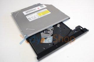 中古美品 東芝 dynabook B45/DN B55/DN B65/DN シリーズ用 DVDスーパーマルチドライブ  No.210319-12