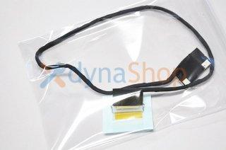 中古 東芝 dynabook B45/DN B55/DN B65/DN 液晶ケーブル LCDケーブル No.210319-13