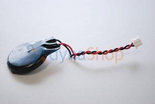 中古 東芝 dynabook B45/DN B55/DN B65/DN 用 CMOSバッテリー No.210320-13