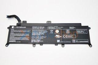 新古 dynabook ZZ75 シリーズ 内臓バッテリーパック No.210321-5