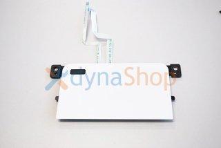 新古美品 dynabook ZZ75 シリーズ タッチパッド No.210321-8