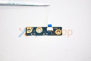 新古美品 dynabook ZZ75 シリーズ クリック制御ボード No.210321-9