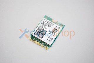 新古美品 dynabook ZZ75 シリーズ wi-fiカード No.210321-10