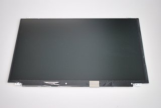訳あり 中古 東芝 dynabook Satellite R35/P R35/M 用 液晶パネル No.210411-3