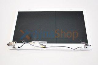 中古 東芝 dynabook T451/58EW シリーズ ベアボーン式液晶パネル No.210414-9