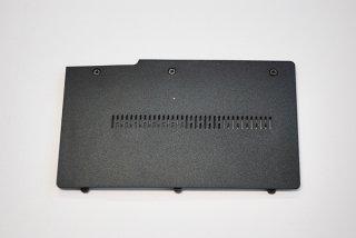 中古美品 東芝 dynabook T451/58EW シリーズ メモリ カバー No.210416-5