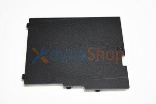中古 東芝 dynabook B65/R B65/A B65/B B65/D B65/F B65/J B65/M  シリーズ ボトムカバー用メモリカバー No.210421-1